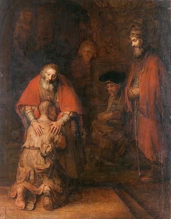verloren-zoon-rembrandt-van-rijn