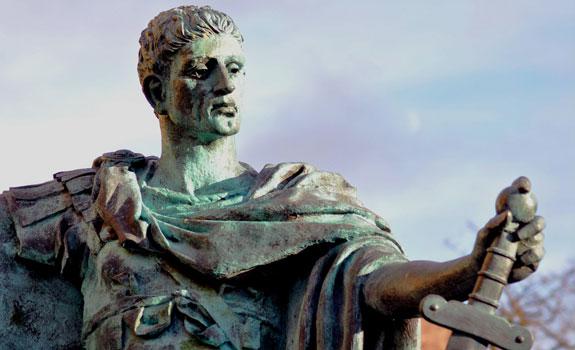 romeinse keizer