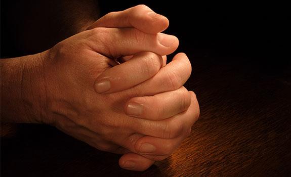 vergeef ons onze schulden