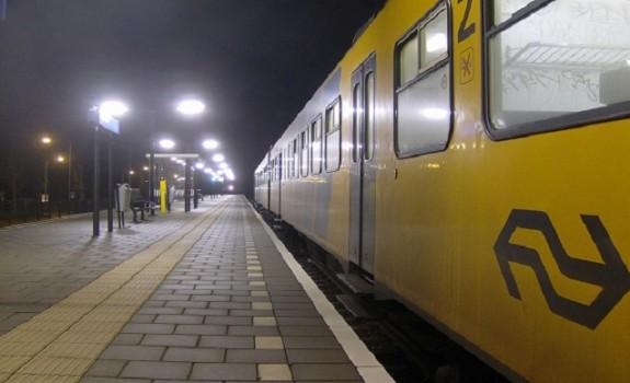 treinbijnacht575x388