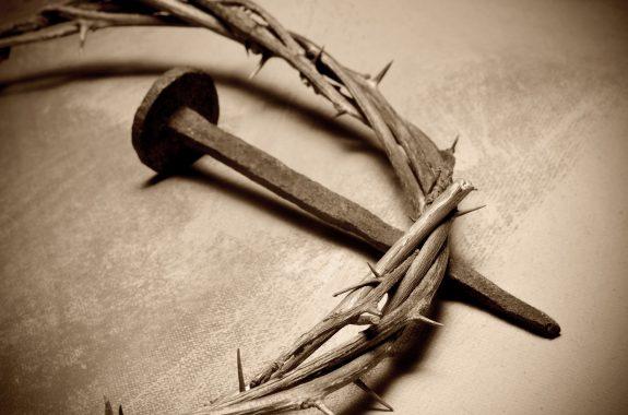 Afbeeldingsresultaat voor jezus lijden