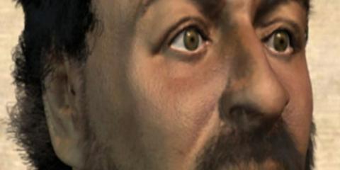 Waarom steeds Jezus? 3 redenen