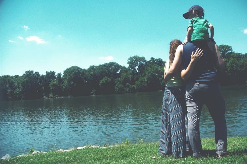 Is de Bijbel een betrouwbaar boek - liefdevolle relatie