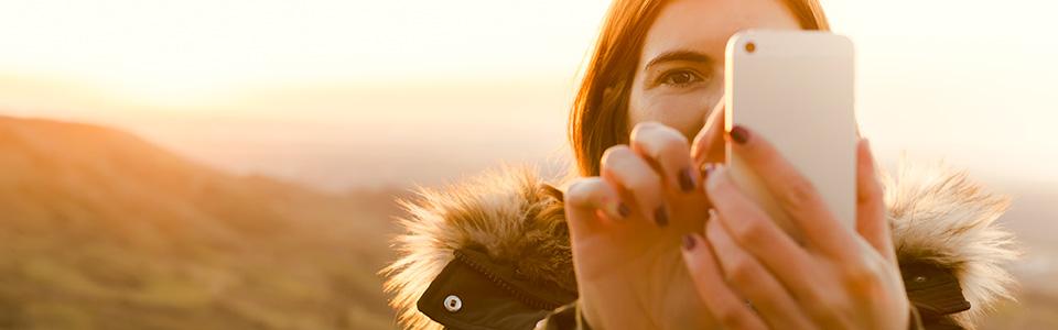 IkzoekGod.nl, een plek voor zoekers naar God, zichzelf en geloofsverhalen in Nederland