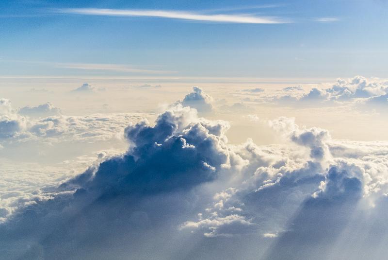 Wat is de hemel? En hoe is het daar?