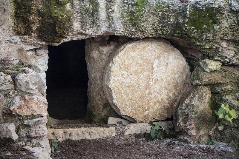Is er bewijs dat Jezus is opgestaan uit de dood