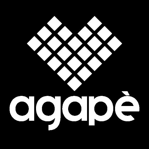 Agape¦Ç_Logo_DIAP_ZP