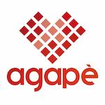 Agapè_Logo_FC_ZP